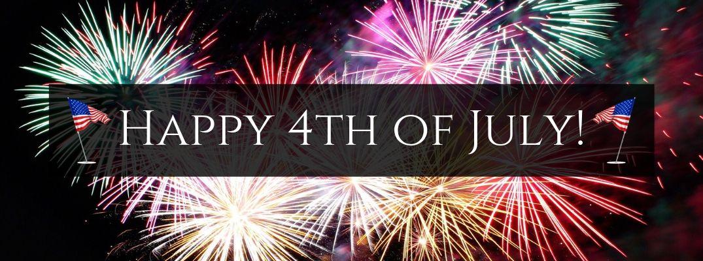 Happy 4th of July 1075x400 b